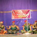 Nanduni folklore Club Nattarang