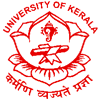 KERALA UNIVERSITY COMPUTER CENTRE