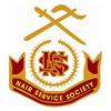 Nair Service Society
