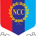 National Cadet Corps (NCC)