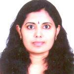 saritha-s