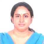 sreeja-muraleedharan-nambiar