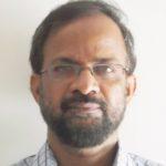 dr-s-vijayakumar