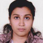 dr-subha-sachithanand-psychology