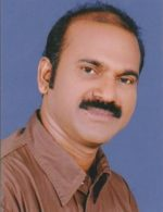 gopalakrishnan