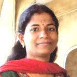 dr-jayasudha-s