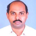 dr-k-radhakrishnan