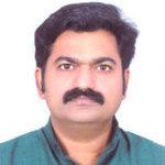 dr-n-gopakumar