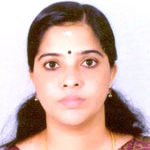 dr-sr-jayasree