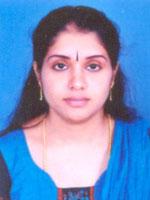 subha-lekshmi